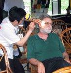 ear claning 2.jpg