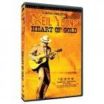 Neil Youg - Heart Of Gold DVD.jpg