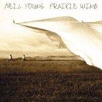 Neil Young - Prairie Wind.jpg