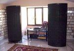 Sound Lab A-1.jpg