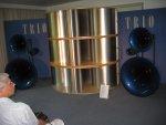 Acapella trio Bass horns.jpg