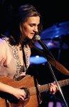 Madeleine Peyroux in Concert 8.jpg