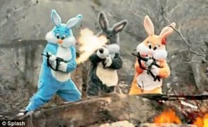 gUN bunnies.jpg