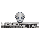 LiquidMetal