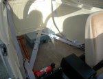 Thawk interior 2.jpg