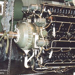 XR-7755