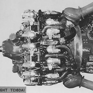R-3350 TC
