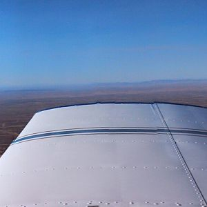 Panorama Near MBW