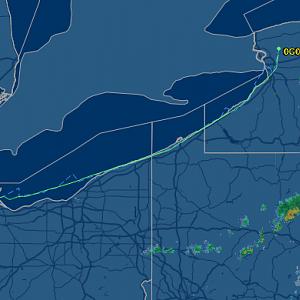 FlightAware-0G0
