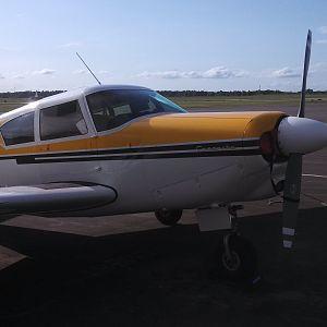 N8244P