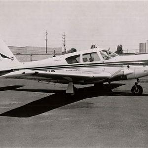 PA-24-600