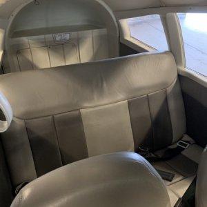 N9372w-interior.jpeg