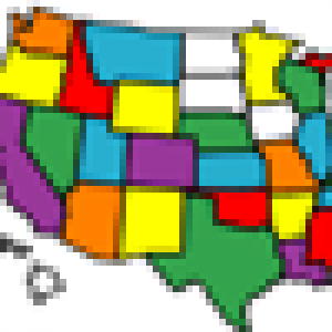 visited-united-states-mapSmaller.png