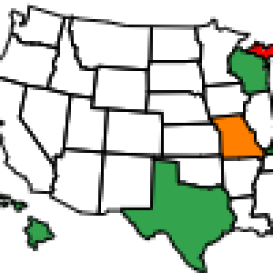 visited-united-states-map.png