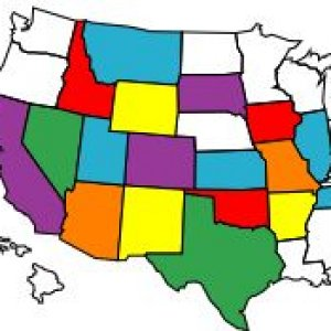 visited-united-states-map.jpg