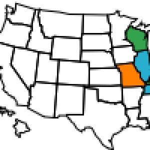 visited-united-states-map may21.png