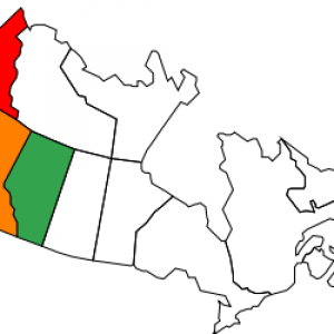 visited-canadian-provinces-map.png
