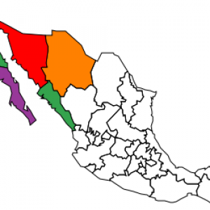 visited-mexican-states-map.png