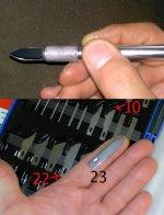 exacto-blades.jpg