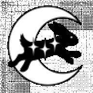Psybird
