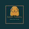 golden rabbitry