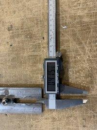 09D1C354-D30E-4634-A158-2BC088DC556C.jpeg