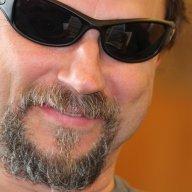 Rick VanLeer