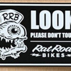 Plate_banner