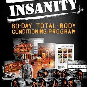 Insanity_banner300