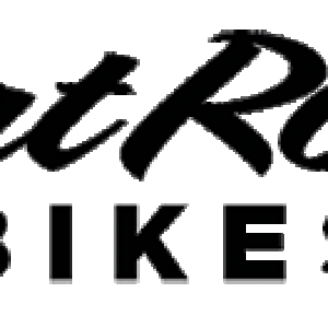Rrb_email_logo