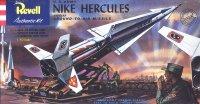 Nike Hercules-c1_& Launcher Revell H-1804-149 40th_96.jpg