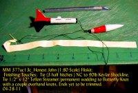 MM 377uc13c_.5 x 12 Teflon streamer on 5.2g_04-28-11.JPG