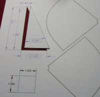 Oblique Cone Idea 2002-12-31 002.jpg