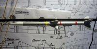 Rail Launch 13mm AIM-120 2002-12-31 001.jpg