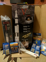 SaturnV.png