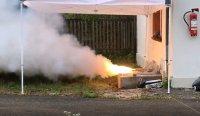 54mm test burn.jpg