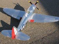 TF P-47 Pengie III  #2 013.JPG