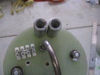 charge wells 001.JPG