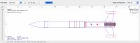 Screen Shot 2020-03-28 at 12.52.42 PM.png