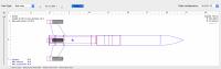 Screen Shot 2020-03-28 at 12.53.27 PM.png