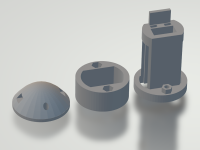 BT55 Nose Cone Insert.png