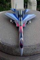 C151DCED-6B92-4F90-AD83-B5EAB821917D.jpeg
