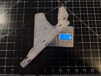papered fin, primered.jpg