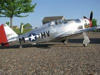 TF P-47 Pengie III  #2 007.JPG