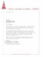 Letter28-Jan-1980.jpg