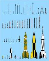 Early-rockets-jpeg.jpg