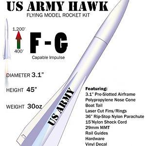 LOC_ArmyHawk Courtesy of Performance Hobbies