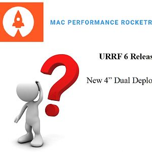 Mac_URRF6Release