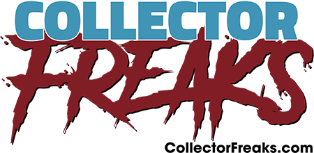 Collector Freaks
