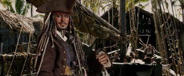 Captain Jack HT.jpg